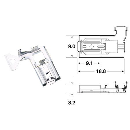 2014 mitsubishi mirage wiring diagram 2014 gmc acadia